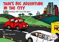 Thais-big-adventure-in-the-city