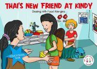 Thais-new-friend-at-kindy